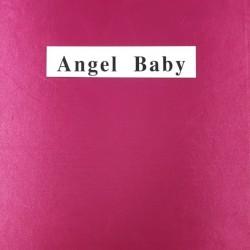 Papel de Parede - Angel Baby