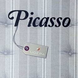 Papel de Parede - Picasso