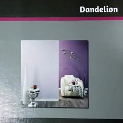 Papel de Parede - Dandelion