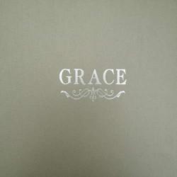 Papel de Parede - Grace